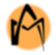 Logo l'Atelier du Micophone