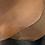 Thumbnail: Bracelet cuir US shell Cordovan, différents coloris