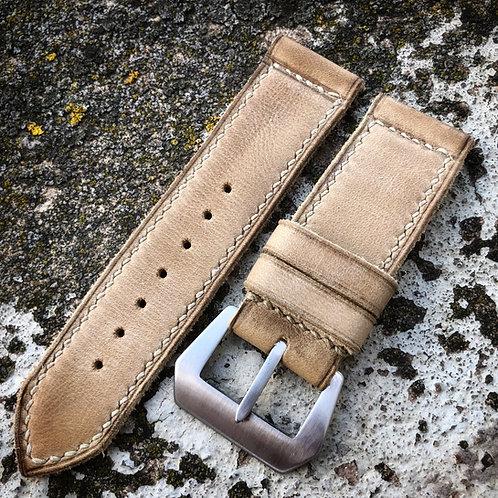 Bracelet cuir US Sand