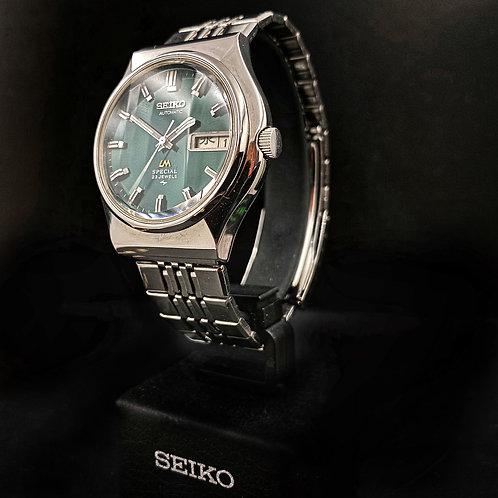 Seiko LM 5216-7040