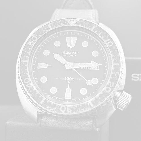 [vendue] Seiko 6309-7040