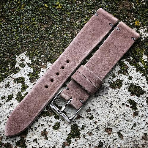Bracelet 20/18 vintage grey