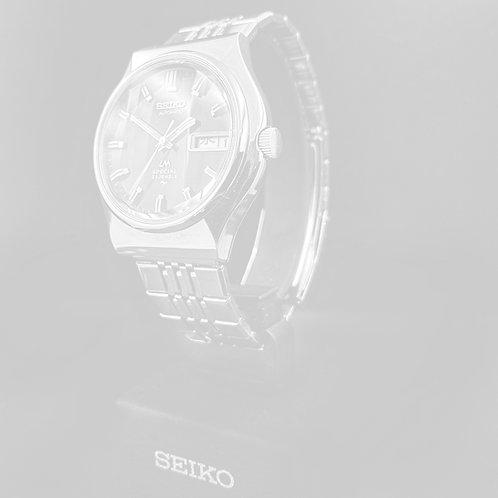 [VENDUE] Seiko LM 5216-7040
