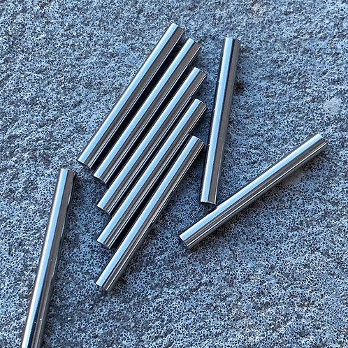 Lot de 2 Tubes 26mm pour panerai
