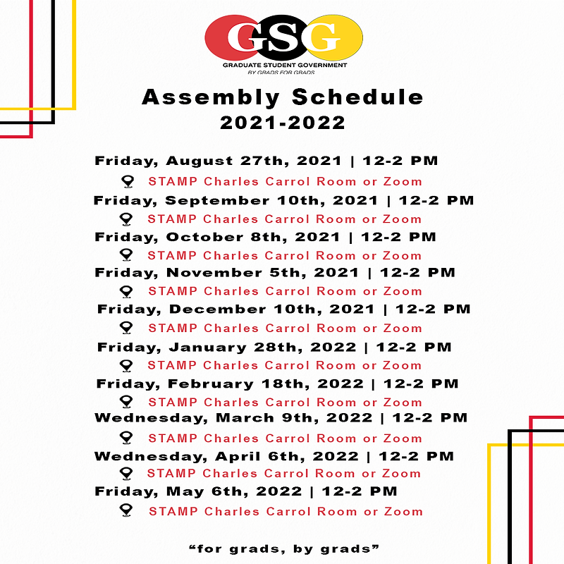 IGAssemblySchedule.png