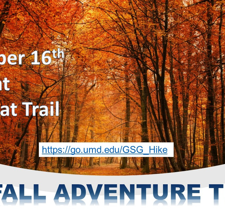 Flyer_GSG_Fall_Adventure_Trip.jpg