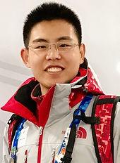 Olympic_edited.jpg