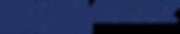 NAGPS_logo_transparent1-300x57.png