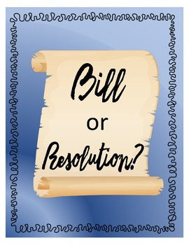 bill or resolution.jpg