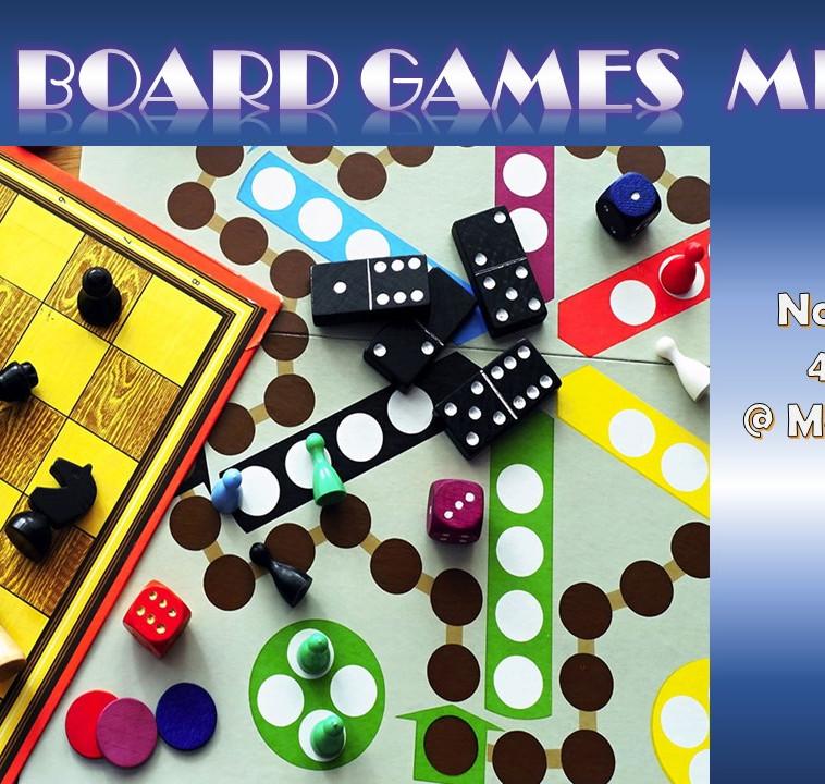 Board_Games_Flyer.jpg
