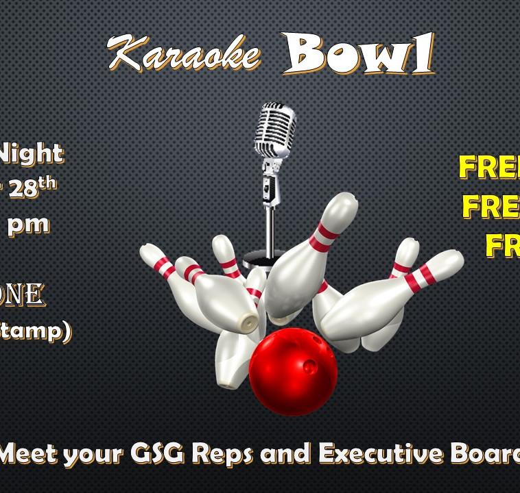 Flyer_Karaoke Bowl_Sep19.jpg