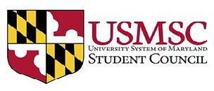 USMSC-Logo.jpeg