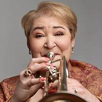 Susan Hoffman Watts