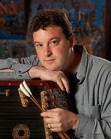 Pete Rushefsky