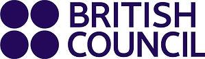 BritishCouncil_Logo_Indigo_RGB.jpg