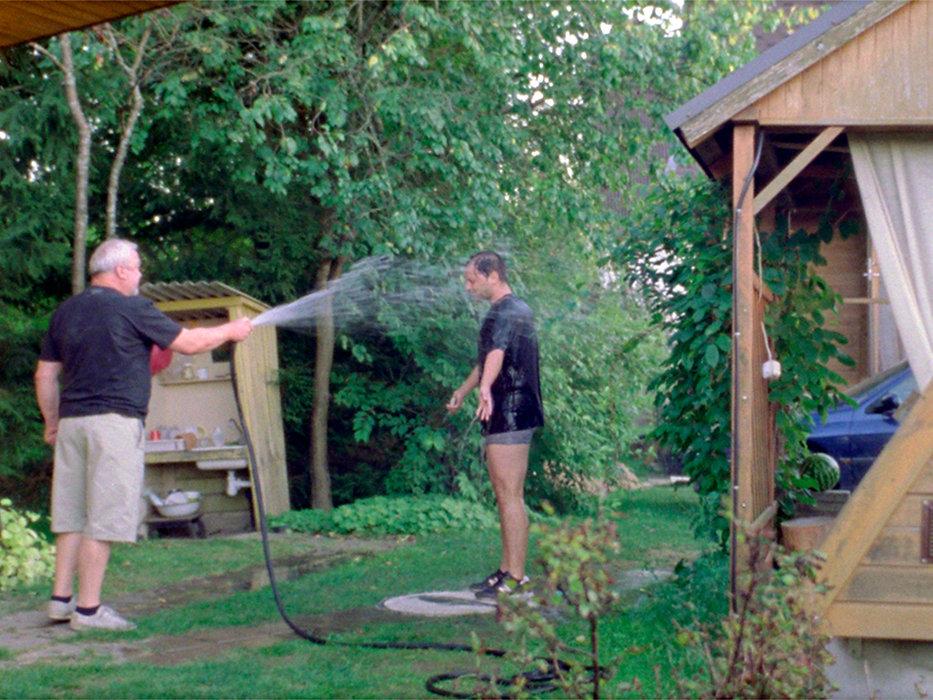 community-gardens-dir-vytautas-katkus-4.