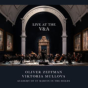 Live at the V and A.jpg