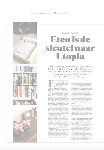 Volkskrant 3 July 21_edited.jpg