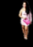 PicsArt_01-16-12.36.41.png