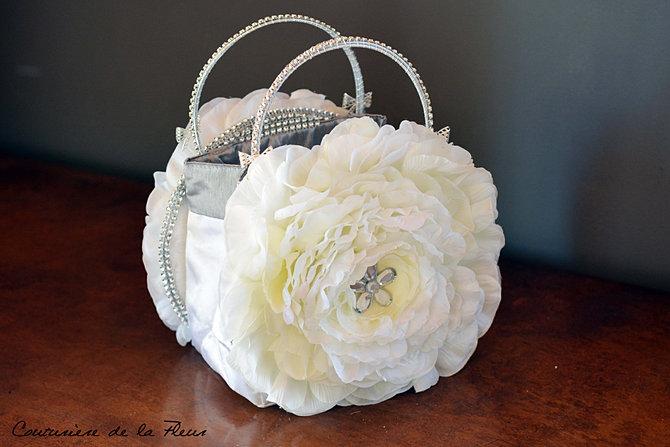 fleuriste mariage montpellier. Black Bedroom Furniture Sets. Home Design Ideas