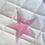 Thumbnail: Sac polochon ETOILE ROSE