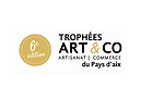 trophées art and co.png