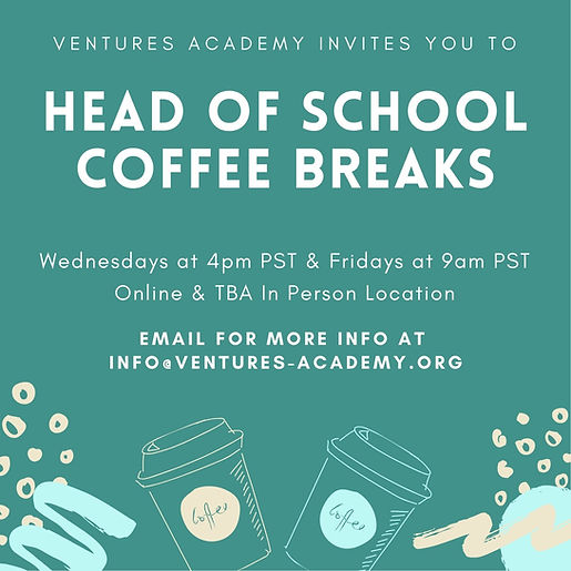 Head of school Coffee Break.jpg