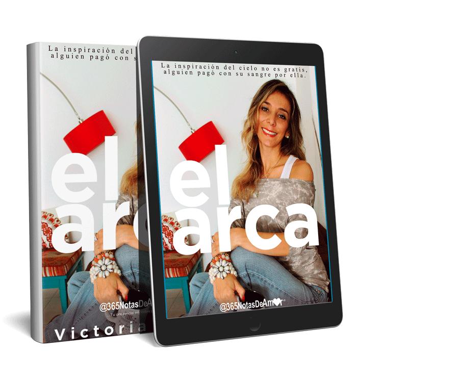 Edición y publicación impresa y digital