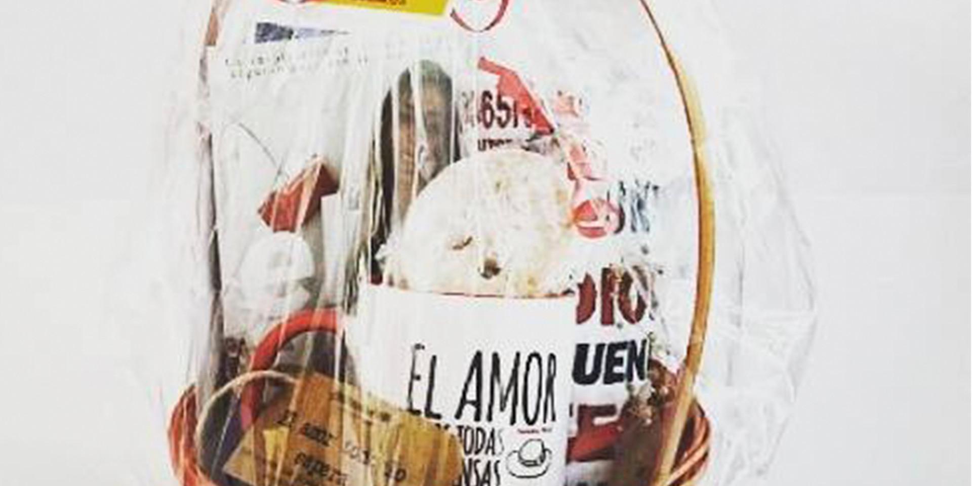 Canastas de Amor 365
