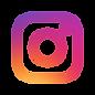 Instagram-logo color.png