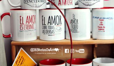 Colores y diseños surtidos Precio US $6    Panamá Precio $15000 Colombia