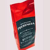 Café Presencia.jpeg