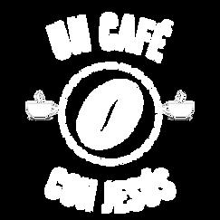 un cafe con jesus.png