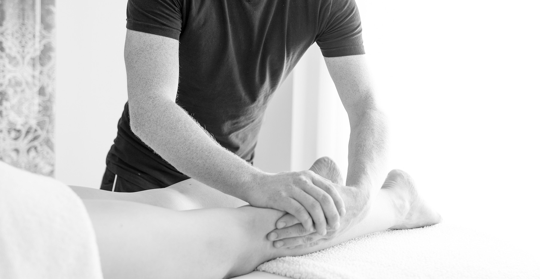 Sportmassage (4) 2.jpg