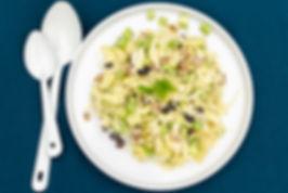 waldorfsalade.jpg