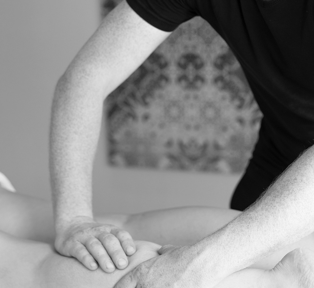 Sportmassage (5).jpg