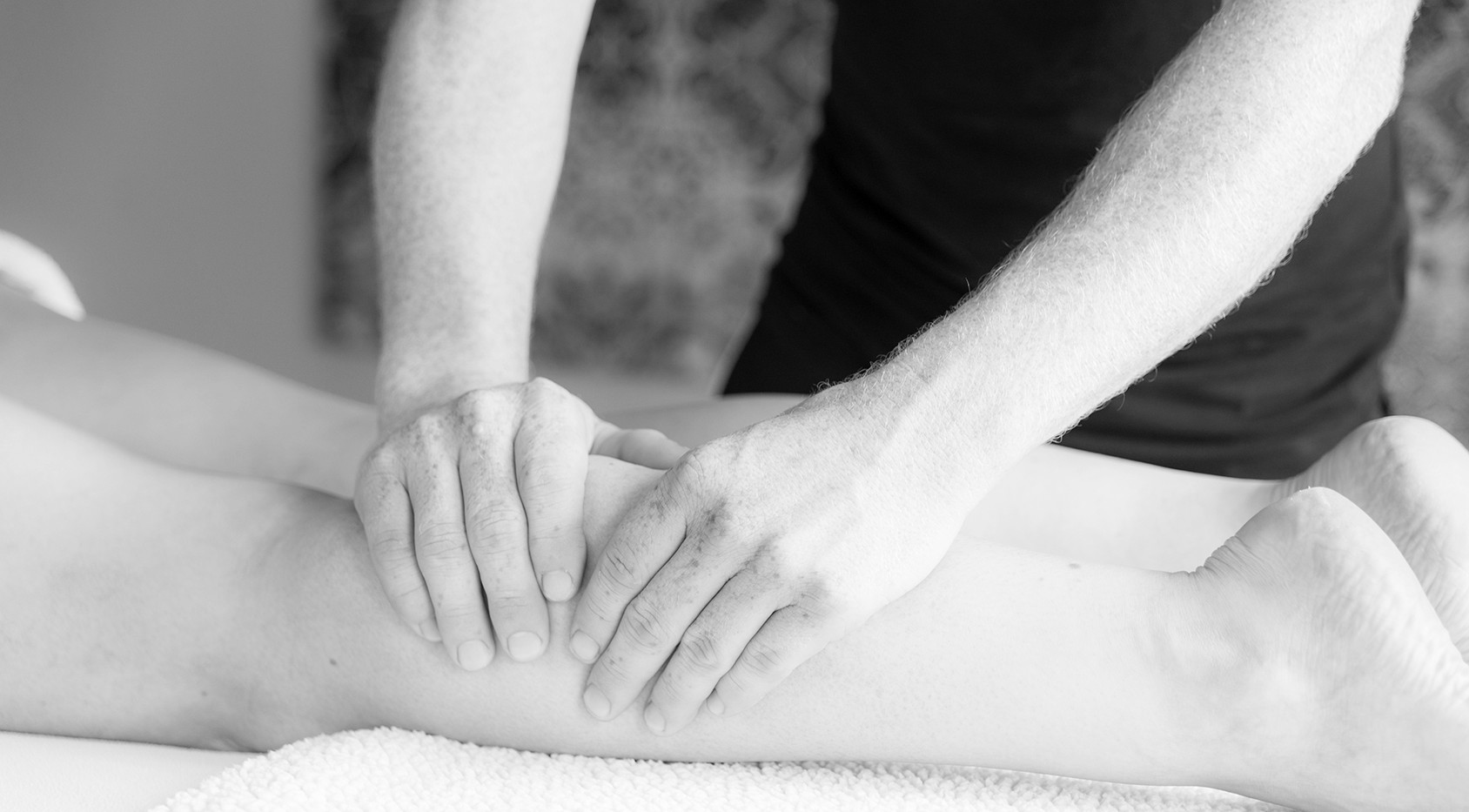 Sportmassage (2).jpg