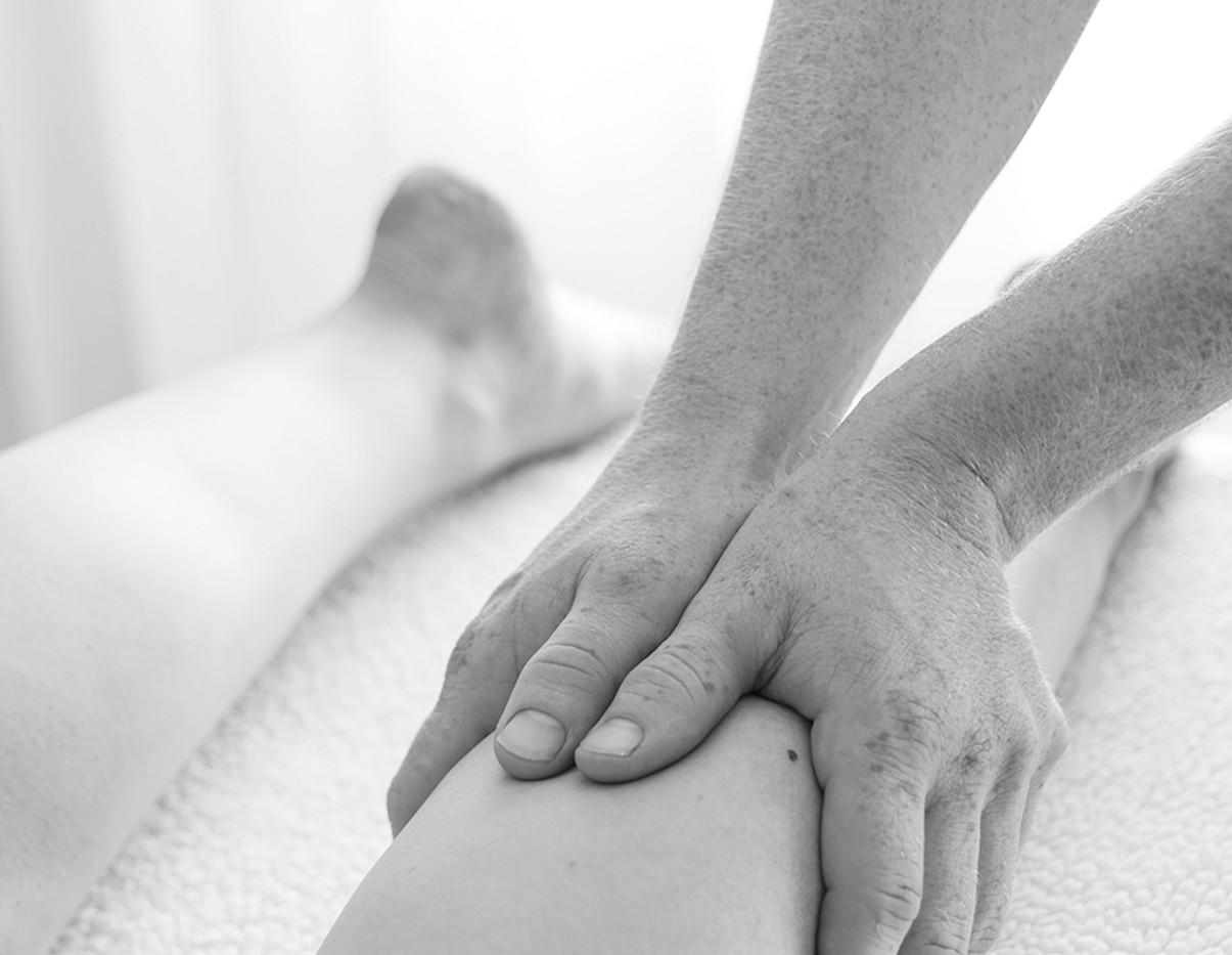 Sportmassage (1).jpg