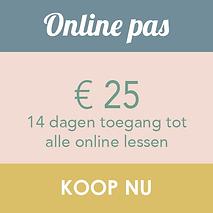 onlinepaskopie.png