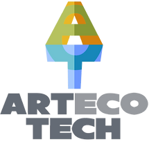Art Eco Tech Logo Transparent.png