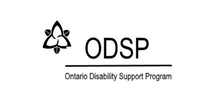 ODSP.png