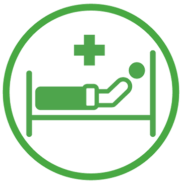 post-operative-care-icon.png
