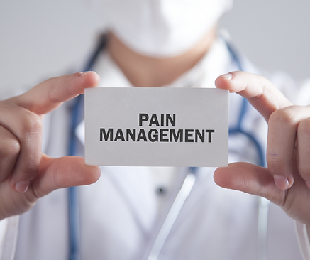 pain management.png