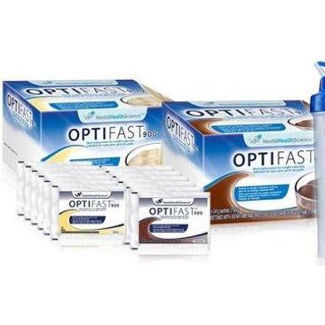 Optifast-900r-Nutrition-Cardinal-Health_bc4fd760-09ad-4d2b-9d8c-63443f6654a6_360x.jpg