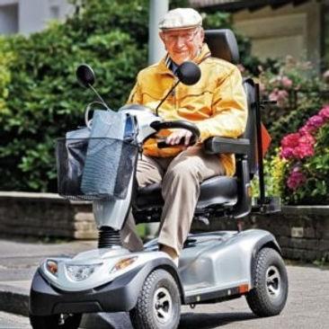 Scooter-Insurance-300x300.jpg