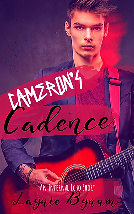 Cameron's Cadence.png
