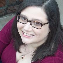Justine Manzano