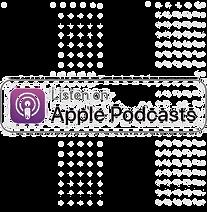 listen-on-itunes-png-listen-on-apple-pod