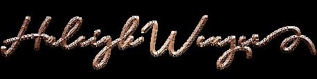 Haleigh Wenger rose gold 3D.png