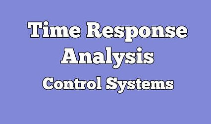 automatic_control_systems_3.jpg